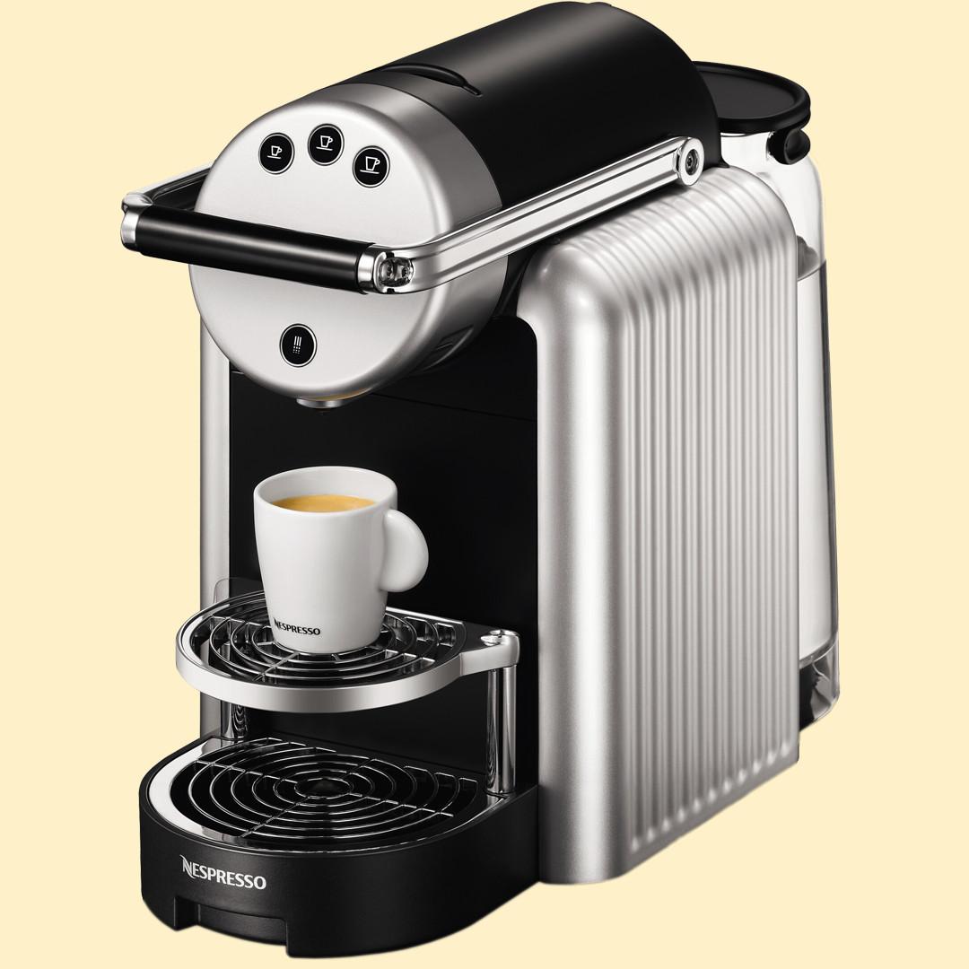 кофе при высоком холестерине
