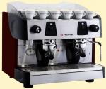 Кофемашина Promac Green CPU 2GR