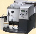 Kofemashina-saeco-royal-coffee-bar_150x150
