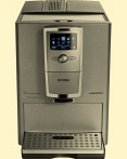 Кофемашина Nivona CafeRomatica 845 (NICR 845)