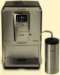 Кофемашина Nivona CafeRomatica 855 (NICR 855)